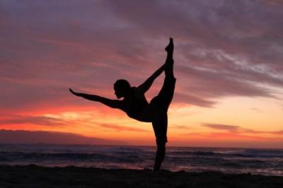 cropped-yoga-e1410453388825.jpg