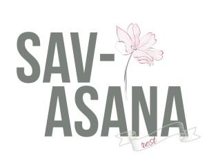 savasana_1024x1024