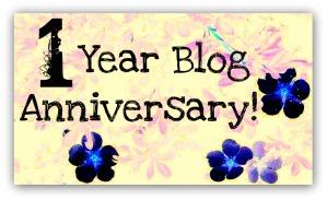 1-year-blog-anniversary
