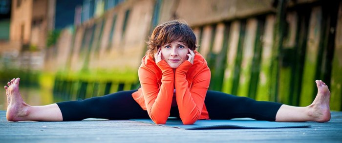 benita-yoga-teacher-london-1