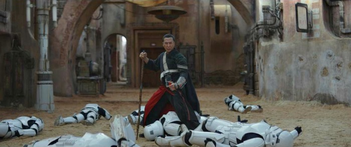 rogue-one-donnie-yens-star-wars-character-chirrut-imwe
